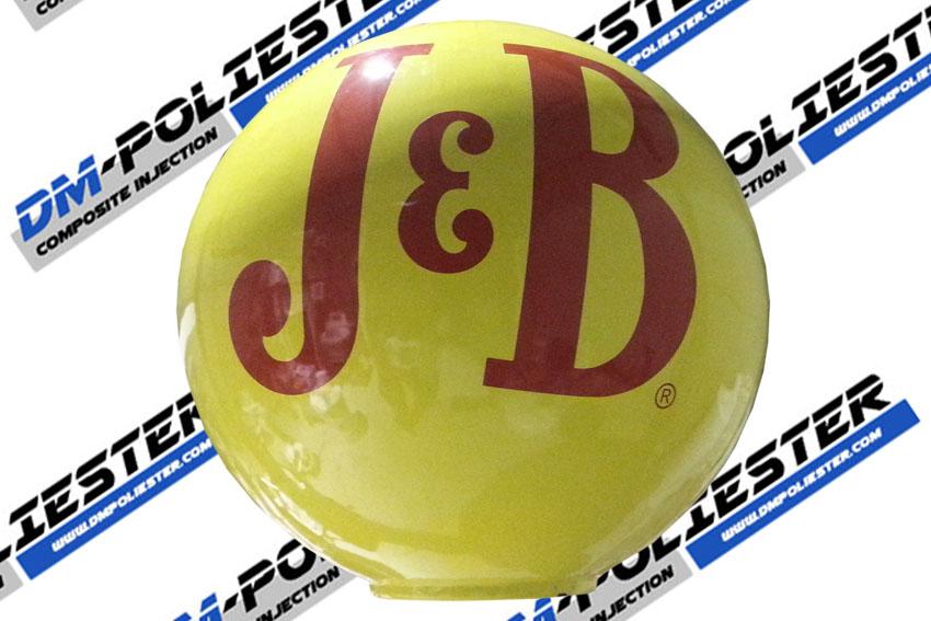 bola-jb-01