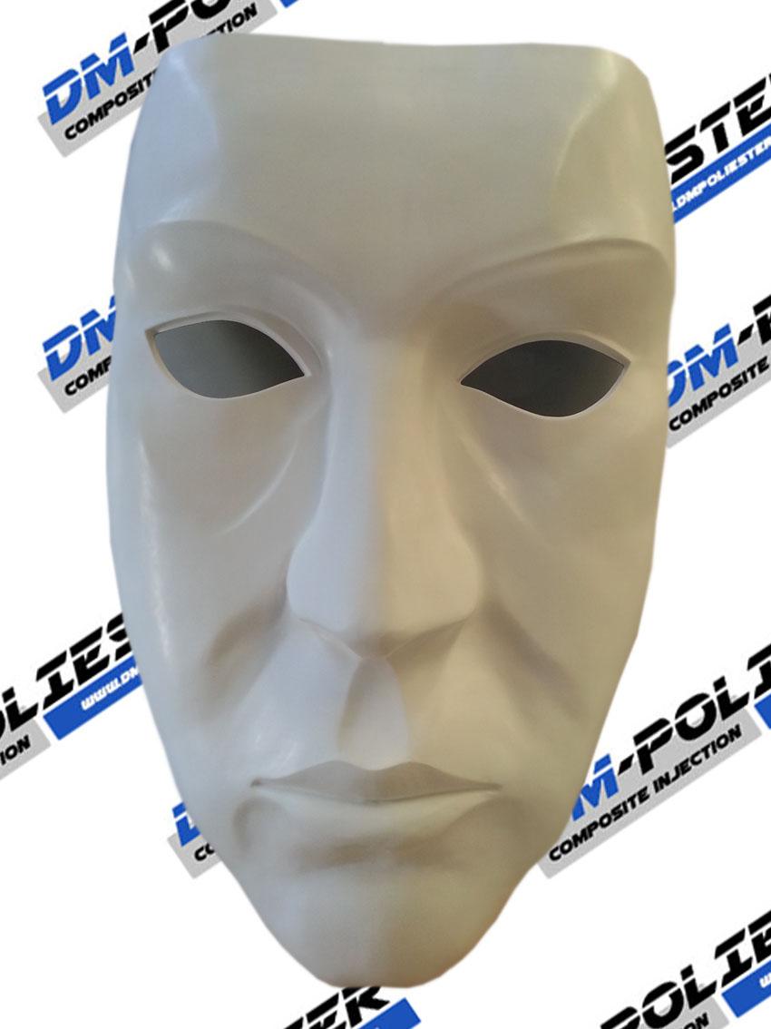mascara-promocional-01