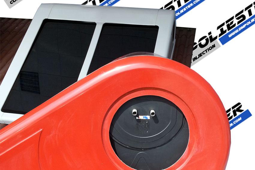 protectores-equipo-solar-nuevo-03