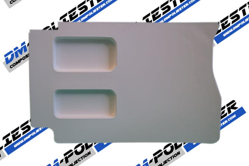 puerta-lateral-inferior-fiat-01